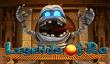 Legends of Ra - новая игра Вулкан