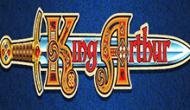 Игровые автоматы Король Артур от Вулкан